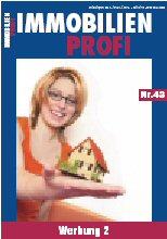 Heft 43 / 2006