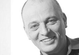 Werner Berghaus